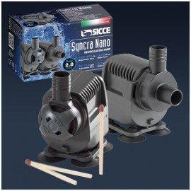 SICCE SYNCRA NANO 140-430 l/h 0.7 m