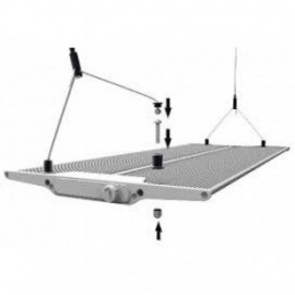 ETHEREAL HANGING KIT - MAXSPECT