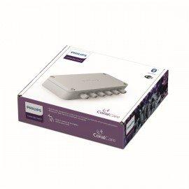 Philips CoralCare Controller