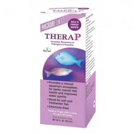 MICROBE-LIFT - THERAP 251 ml