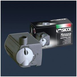 Sicce Mimouse Centrifugal Pump