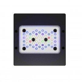 RADION XR15G5PRO LED  - EcoTech